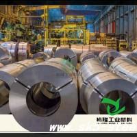 弹簧钢的种类-牌号-锰钢性能-进出口贸易-高强度耐蚀回弹