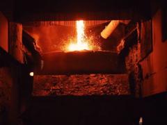 广州鞍钢钢材加工有限