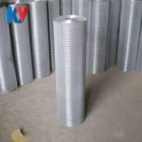 【电焊网】镀锌电焊网建筑抹墙网养殖圈地网玉米网