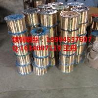 厂家直销镀铜弹簧钢丝 质量上乘 价格优惠