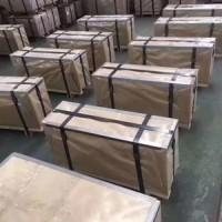 钢厂直销宝钢马钢无取向电工钢,硅钢,矽钢片B50A470上海现货