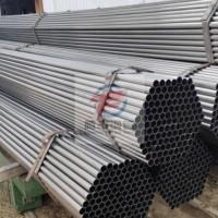 直径20-60直缝焊管壁厚0.7-3.5焊管