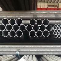 供:管线钢