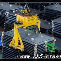 SK7原厂冲压弹簧钢 SK5日本新日铁住金 SK4冷轧卷带