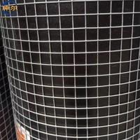 厂家现货供应镀锌电焊网建筑用外墙保温抹墙用铁丝电焊网