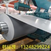 现货销售 宝钢 CR6 镀锌板卷 电镀锌 规格齐全 加工定制 可运输
