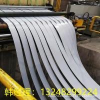 B510DL高强镀热轧酸洗钢带现货库存一起售