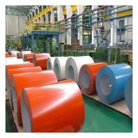 彩涂钢板 镀锌彩涂板 彩涂卷板镀铝锌彩涂 全国销售
