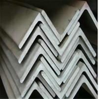厂家非标定制 316l不锈钢角钢 321不锈钢角钢 库存量大 价格优