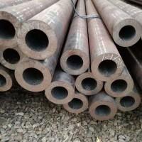 现货供应35crmo 合金无缝钢管 锅炉高压合金管 规格多种厂家批发