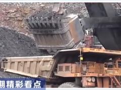 半年钢材产量高达6.9