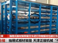 钢材板材车间规范化管