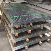 304扁豆花花纹板盛祥隆金属供应201/304不锈钢花纹板欢迎来电