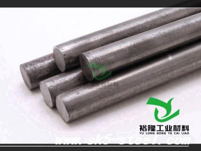 德国冲压弹簧钢CK101韩国进口SPS9锰钢板卷材