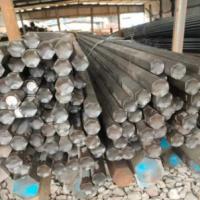 现货供应 45#冷拔六角钢 机械用六角钢 海量现货可切