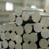 现货6082铝棒/铝板 6082-T6/T651铝板/铝棒 宁波现货 可生产定制