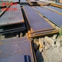 Q345B钢板现货直供 8/10/12/16低合金钢板厂家 钢板切割加工下料