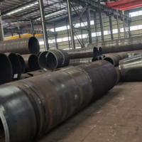 山东厂家 q235直缝焊管 薄壁焊管 焊接钢管 q345高频焊管 镀锌管