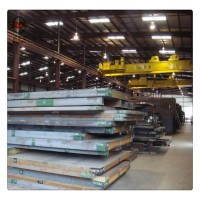 2000*8000耐磨板NM400耐磨钢板新余钢厂产高性能高硬度耐磨板