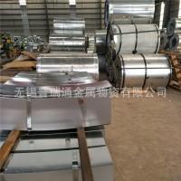 现货镀锌卷 镀锌白铁皮 镀锌板 1.2镀锌板 规格厚度齐全