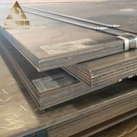 现货耐磨钢板 nm450耐磨板 4mm厚耐磨钢板耐磨板切割矿山机械用钢