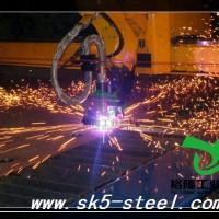 锰钢带0.25MM规格齐全 加硬淬火锰钢板冲压