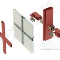 供应直角钢精制钢直角方管西创系统钢系统精致钢