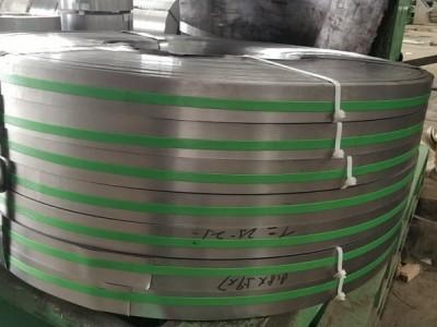 冷轧卷板窄条生产 低价 济南冷轧 山东冷轧  扁钢 窄条 带钢