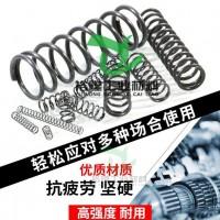 供应T9a琴钢丝碳素弹簧钢线 裕隆工业弹簧钢
