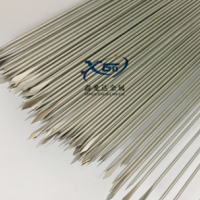 车床件加工血栓针定制激光切割 车螺纹 车铣复合 打孔 精雕厂家
