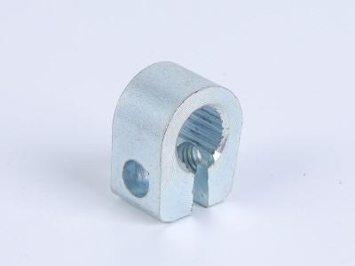 厂家供琴钢丝 表面可镀发黑处理定制加工阻尼弹簧压簧