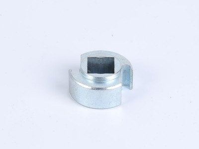 厂家供应 琴钢丝 表面可镀发黑处理定制加工阻尼弹簧压簧