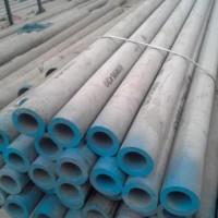 321不锈钢工业无缝圆管