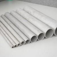 304不锈钢工业无缝圆管