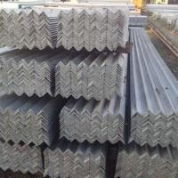 热轧角钢,Q235B大量现货,欢迎订购