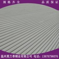 厚壁不锈钢无缝管304316L工业流体管化工锅炉压力容器管
