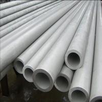 成都304不锈钢无缝管 镜面管光亮管 厂家直销薄壁卫生级给水管