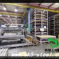 供应锰钢带65mn 耐磨弹簧钢板60si2mn
