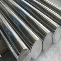SUS303不锈钢圆棒定制工厂高精度钢棒不锈钢光棒研磨不锈钢棒加工