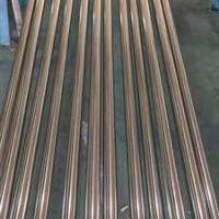 不锈钢精密无缝管304 304L 321 316L 310S 2205 2507
