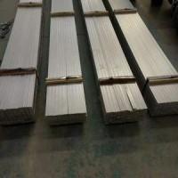 304不锈钢分条扁钢 大钢厂分条扁钢 质量保证 价格优惠