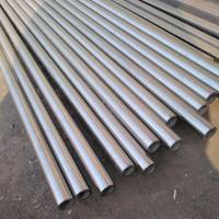 不锈钢无缝管 316L不锈钢无缝管 304抛光不锈钢无缝管 28*5mm