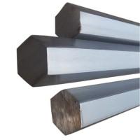 厂家直供2Cr13不锈铁六角棒 规格S5-95 20Cr13六角轴