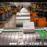 弹簧钢锰钢的材质与牌号 东莞裕隆批发