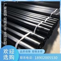 隆盛丰 电力穿线涂塑钢管钢塑复合穿线管电缆穿线热浸塑钢管