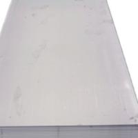 太钢309S不锈钢中厚板现货开平 309S不锈钢板厚度4~50mm 量大优惠