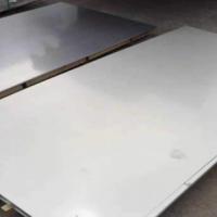 无锡现货太钢原厂S32168不锈钢卷板 321不锈钢热轧板厚度4~50mm