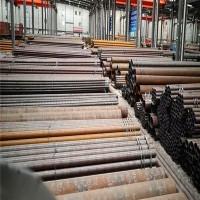 现货销售65Mn弹簧钢管 65mn扶正器无缝钢管现货充足 量大优惠