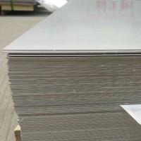 厂家现货 304不锈钢板 316L不锈钢板售楼部拉丝装饰板材