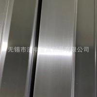 304 316L 409L 410 430 431系 厂家定做无缝管 食品级卫生级 焊管
